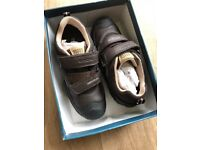 GEOX BOYS SHOES Brand New