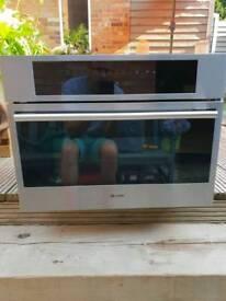 Caple Sense Premium Microwave Oven Grill - New & Unused