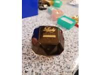 lady million perfume