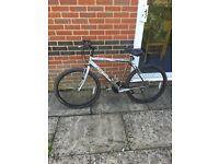Magna Valhalla 15 Speed.Mountain Bike.