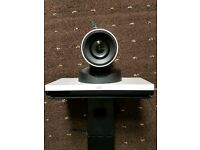 Cisco telepresence HD Camera and Precision Microphone
