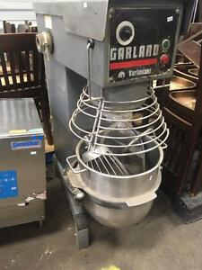 RESTAURANT EQUIPMENT ONLINE AUCTION - Crabby Joe's, Casino, Ring A Wing - Bailiffs - NEW / USED - STOREY AUCTIONS -