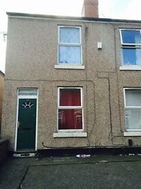 Beautiful 1 BED Ground Floor FLAT IN BETHEL ROAD S65 BILLS INCLUDED/FURNISHED FROM £120
