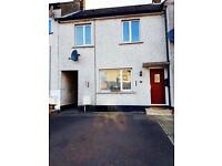 Contemporary 3 Bed House to Rent in Mallusk / Templepatrick Area