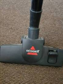 Bissell vacume cleaner