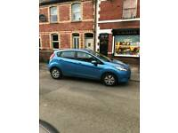 ***OFFERS IN THE REGION OF £3000*** Brilliant car
