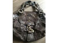 Boss Handbag