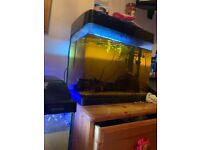 50l energy saving tank with some accessories