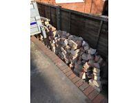 FREE HARDCORE RUBBLE bricks etc