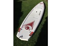 Stand Up Paddleboard. SUP. Bic 12'6. Excellent condition