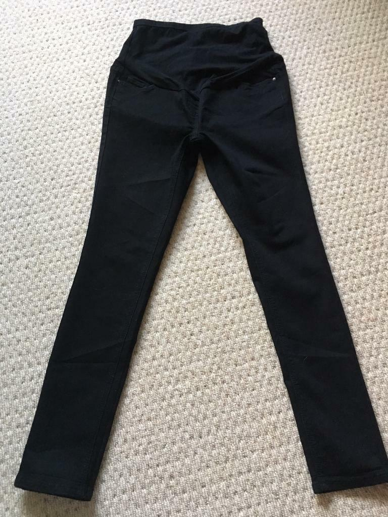 George maternity Jeans