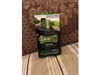 Brand New Sealed Universal In Car Mobile Phone Holder