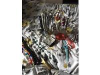 Huge Bundle of Jewellery