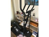 YORK CROSS TRAINER ACTIVE 1100