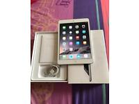 Apple iPad mini 16gb wifi excellent condition