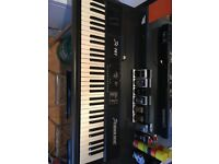 FATAR SL-161 Studio Logic MIDI Keyboard - £50