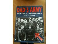 Dad's Army The Making of a Legend