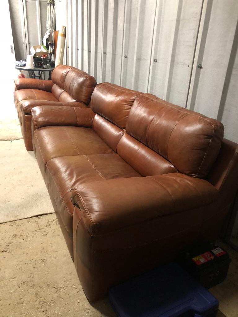 Sofa In Northampton Northamptonshire Gumtree