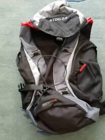 Tog 24 Quality Large Rucksack Backpack