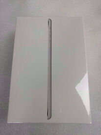 APPLE IPAD MINI 3 16GB SILVER BRAND NEW SEALED WITH WARRANTY AND RECEIPT