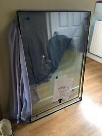Used Double Glazed Units - Free to collector
