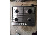 Electrolux Gas hob for sale