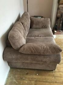 2 person settee