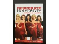 Desperate Housewives Series 5