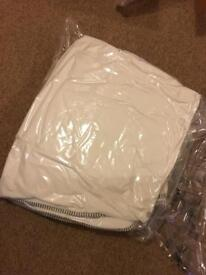 IKEA Double Duvet - 7.5 tog - BRAND NEW