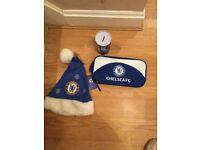 Chelsea Set brand new