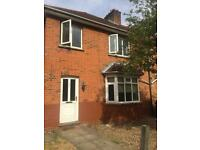 4 Bed House - Available Now * MUST VIEW*