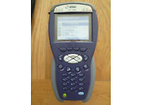 JDSU HST-3000 Copper Tester for Telecoms