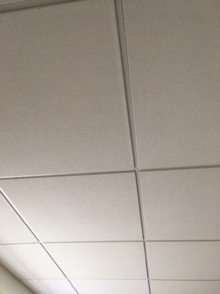 Ceiling Tiles Armstrong Prima Dune Primier Free Collect Asap