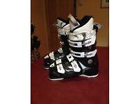 Atomic Hawx Ski Boots 2016 size 6/7