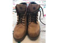 Wrangler Boots, Women's size 7