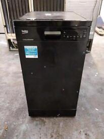 Beko Dishwasher *Ex-Display* (12 Month Warranty)