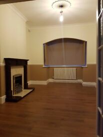 3 bedroom excellent condition in Peaksfield Av. Grimsby