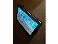 Tablet in Angus   Tablets, eBooks & eReaders For Sale - Gumtree