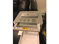 Kodak easyshare printer g600