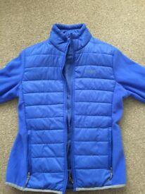 Regatta jacket/coat