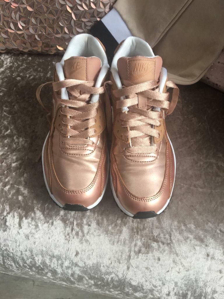 cc7396a6ab31 Nike air max