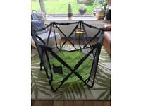 Summer. Pop n play portable playpen