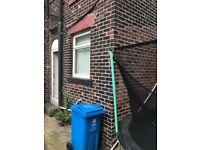 Oldham - 6 Bed Potential HMO Opportunity - Click for more info