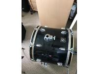 Sonor bass drum