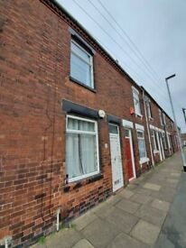 **LET BY** 2 BEDROOM HOUSE** DSS ACCEPTED**NO DEPOSIT**