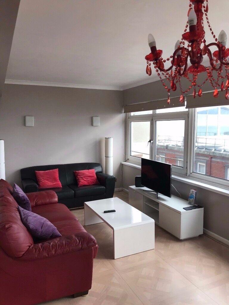 One bedroom flat to rent metropole court brighton - 2 bedroom flats to rent in brighton ...