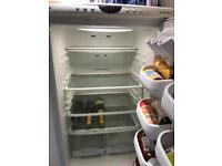 Samsung fridge freezer good working order