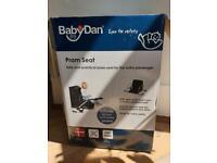 Baby Dan Pram Seat