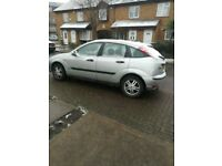 Cheap vehicle quick sale urgent sale need to go start drive good ready for work long mot 1 year mot