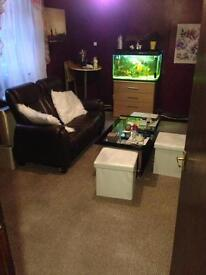 LOVELY 1 BEDROOM FLAT FOR RENT CLOSE TO TOWN CENTE BOLTON